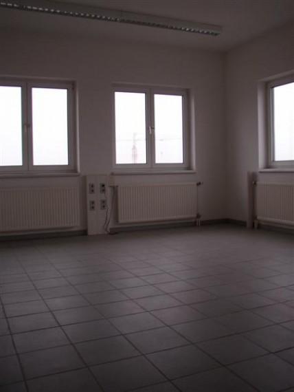 Office Space - V bližini Brünnerstraße (Objekt Nr. 050/00602)