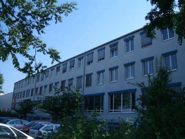 Najemnine - pisarniški prostor - 1030 Wien (Objekt Nr. 050/01034)